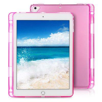 12.9 inch TPU Tablet Cover for iPad Pro