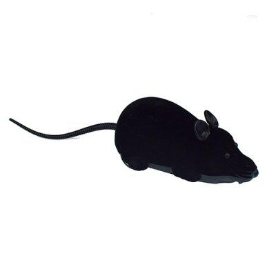Wireless Remote Control Mouse Toys