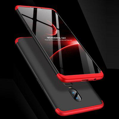 All-inclusive Phone Case for OnePlus 6