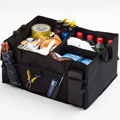 BY - 146 Multi-function Folding Storage Box
