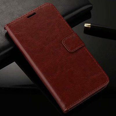 ASLING Mobile Phone Case for Xiaomi Mi Mix 2