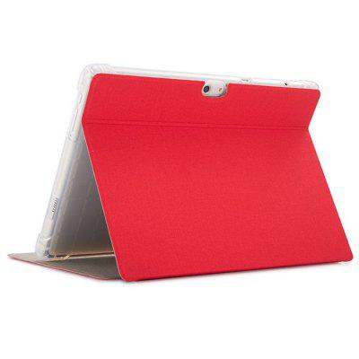 10.1 inch Leather Tablet Case for Onda X20