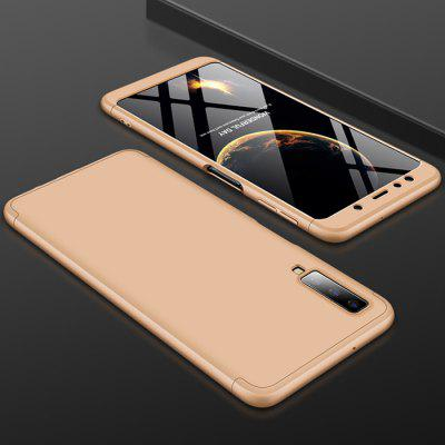 All-inclusive Phone Case for Samsung Galaxy A7