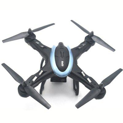 LH - X38G - 4K - BS GPS Quadcopter Drone with 4K Camera