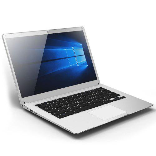 Winnovo V146 Notebook