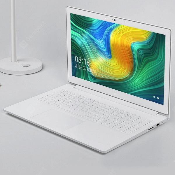 "💻 Xiaomi Mi Ruby | Notebook 15.6"" 4GB RAM 256GB SSD"
