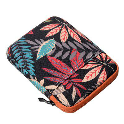 7.9 Inch Floral Tablet Cover for Ipad Mini 1/2/3/4