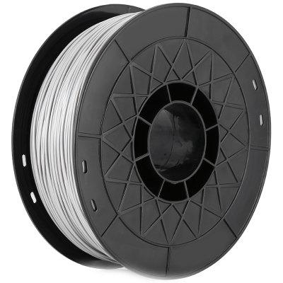 Alfawise ABS 3D Printer 1.75mm Filament, Consumables