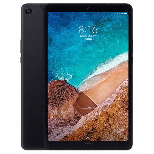 Xiaomi Mi Pad 4 Plus  4+64GB