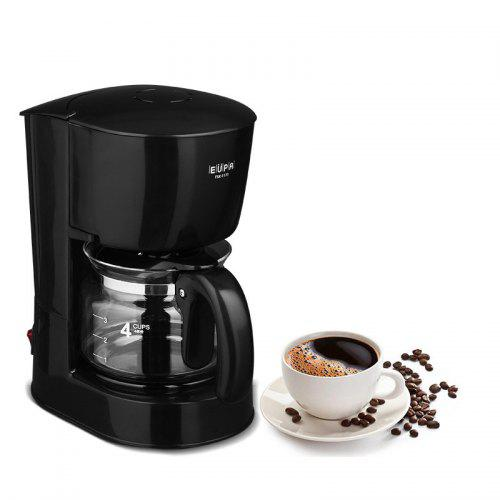 Tsk 1171 Home Drip Type Automatic Small Tea Brewing Coffee Machine