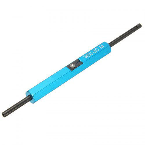 Manual Insulated Wire Wrap Tool