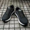 High-top Socks Outdoor Casual Shoes - BLACK
