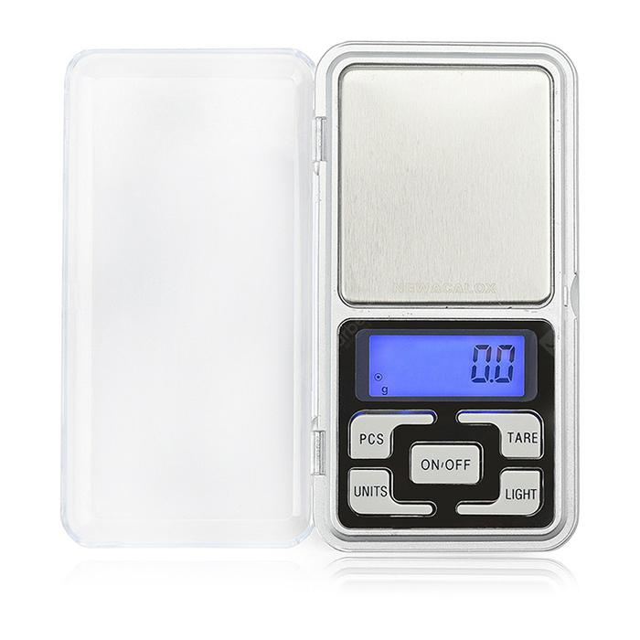 Gearbest Mini Precision Digital Electronic Scales