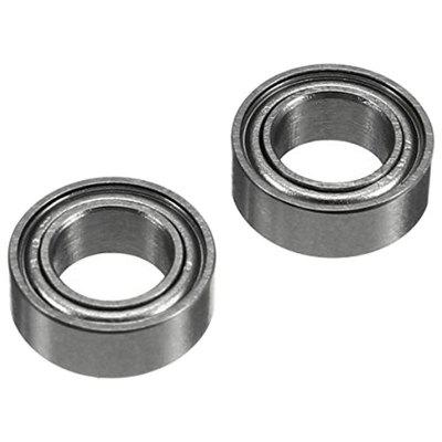 WLtoys V950 RC Helicopter Parts Bearings 2pcs