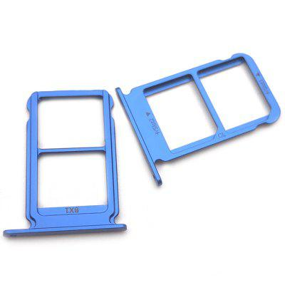 Huawei Honor 10 SIM Card Reader Tray Holder Slot Adapter Replacement