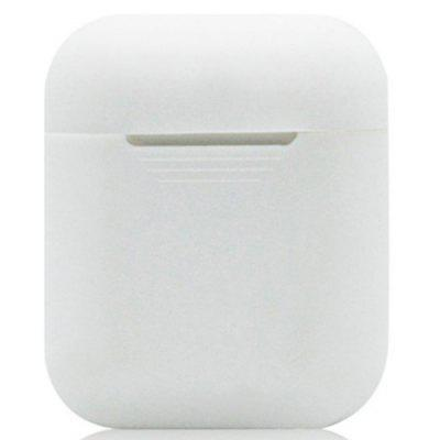 Charging Protective Cover Box