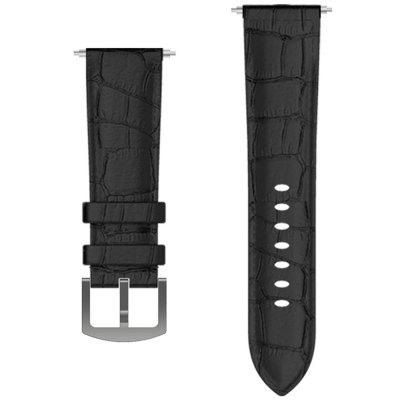 Kospet Leather Strap Watch Band