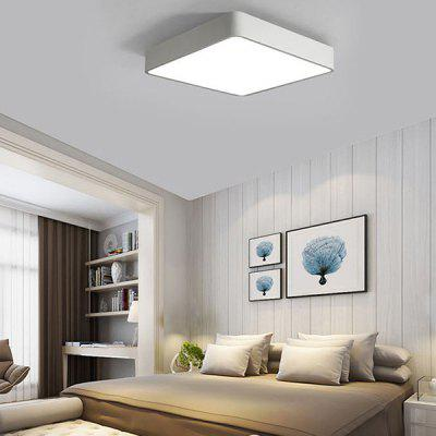 Utorch PZE - 912 LED Ceiling Light