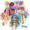 Collectible Surprise Dolls and Accessories ( Random Style ) - MULTI