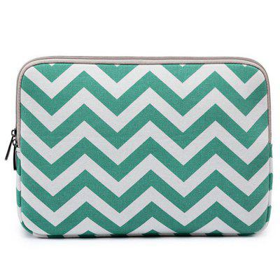 9.8 Inch Wave Tablet Bag for iPad Air