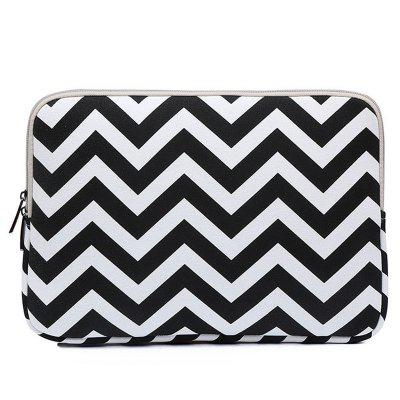 8.3 Inch Wave Tablet Bag for iPad Mini