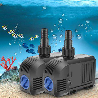 Submersible Water Pump for Aquarium