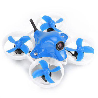 BETAFPV Beta65X 2S Whoop FPV Racing Drone Quadcopter - BNF