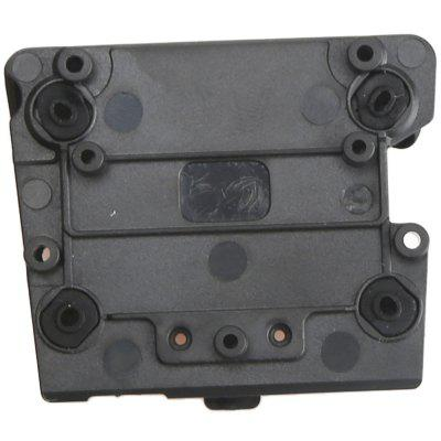 Gimbal Vibration Absorbing Board for DJI Mavic Pro
