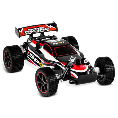 Jule 23211 01:20 RC Car - RTR