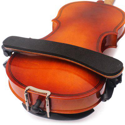 B402 High-end Violin Shoulder Support Pad