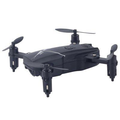 LF602 WiFi 0.3MP Camera FPV RC Drone - RTF Altitude Hold UAV