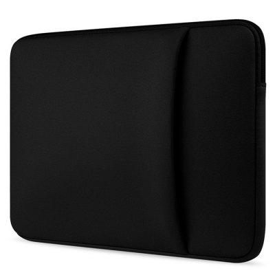 13 inch Compartment Notebook Bag for Macbook Air / Pro