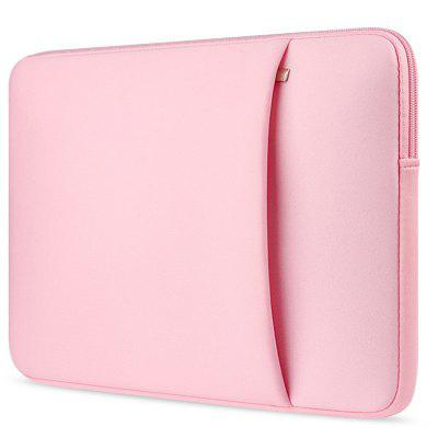 Bolsa para Notebook Compartment de 11 polegadas para Macbook Air