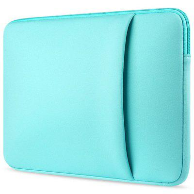 15 inch Compartment Notebook Bag for Macbook Pro