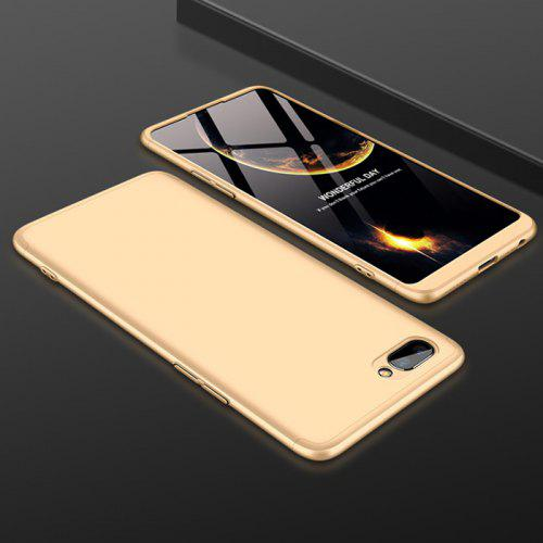 All-inclusive Phone Case for OPPO A3S