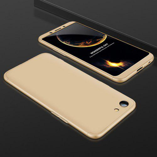 All-inclusive Phone Case for OPPO A83
