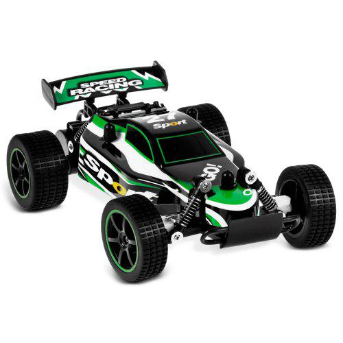 Jule 23211 1:20 RC Car - RTR