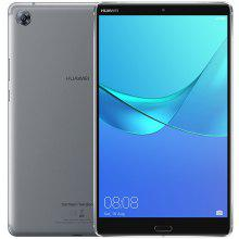 Huawei M5 4G Phablet 8.4 inch