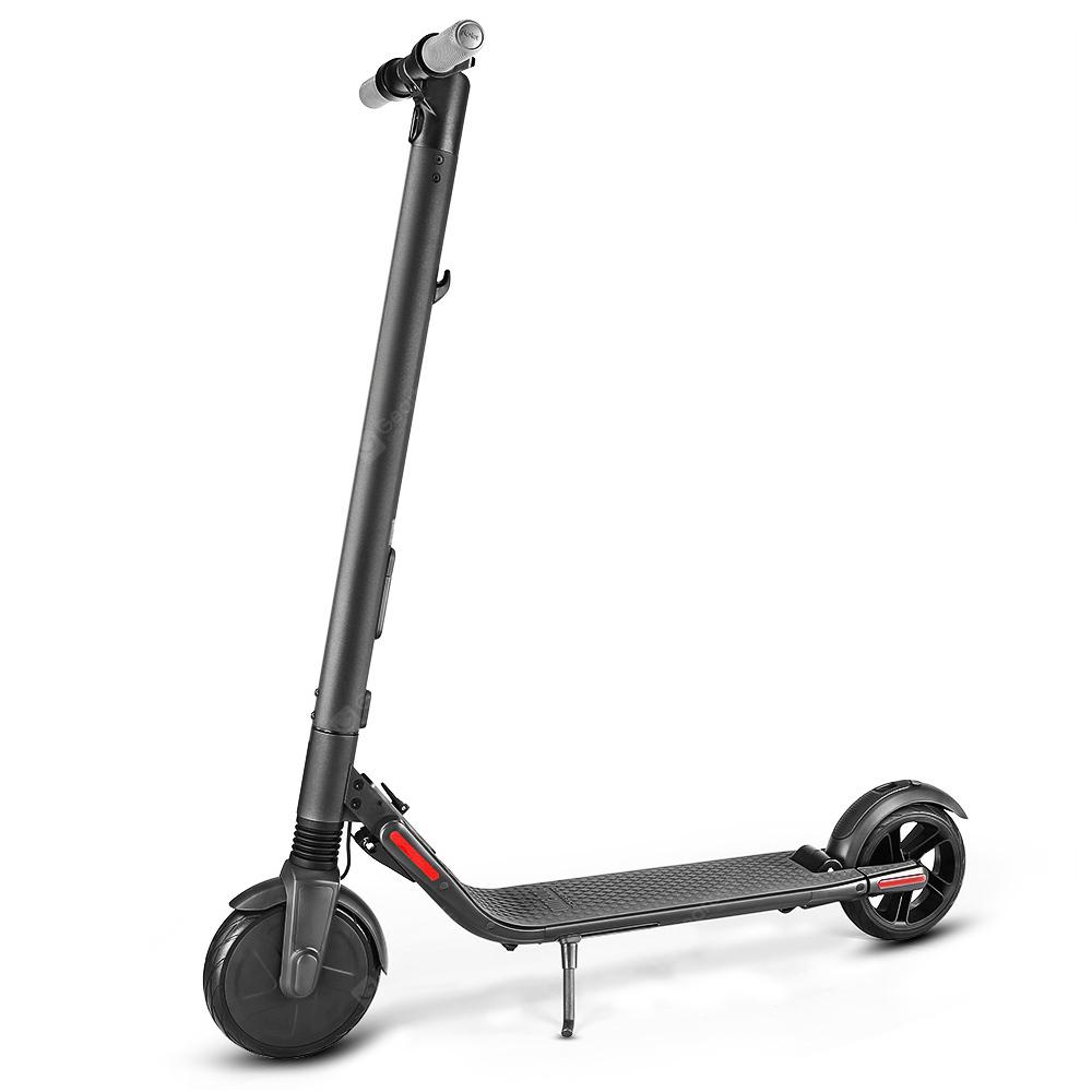 Ninebot Segway ES2 Folding Electric Scoo