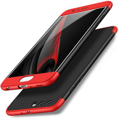 All-inclusive Mobile Phone Case for Huawei P10 Plus