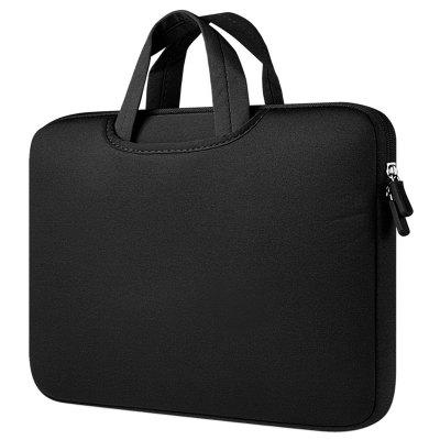 15.4-inch Laptop Bag for Macbook Pro