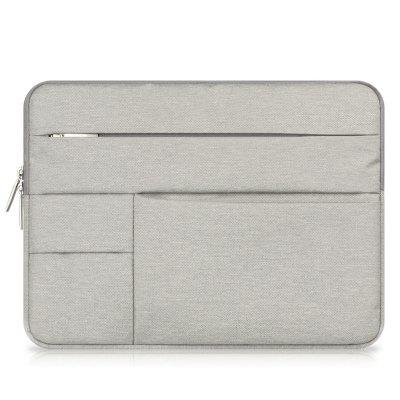 15.4 Inch Notebook Bag for Macbook Pro