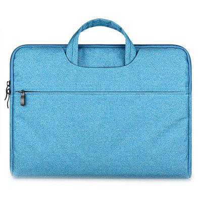 Bolsa de 11,6 polegadas moda notebook para macbook air