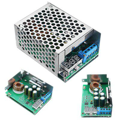 10A 300W High Power Step Down Power Supply Module 24V 19V 12V 5V Stabilized Voltage Converter