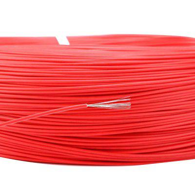 PVC Electronic 10AWG Wire for DIY RC Drone