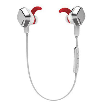 REMAX RB - S2 Magnetic Sports Bluetooth Headset Earphone