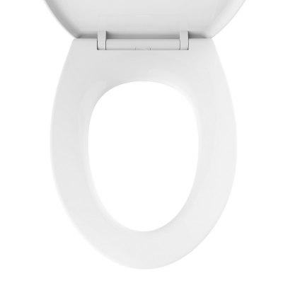 LY - TR005B Wash Temperature Adjustment Heating Toilet Cover