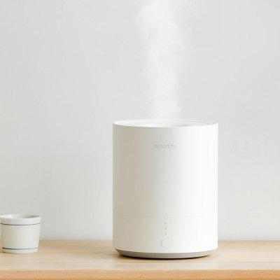 Smartmi Smart Humidifier ( Xiaomi Ecosystem Product )