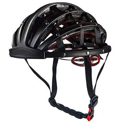 Outdoor Cycling Protective Helmet