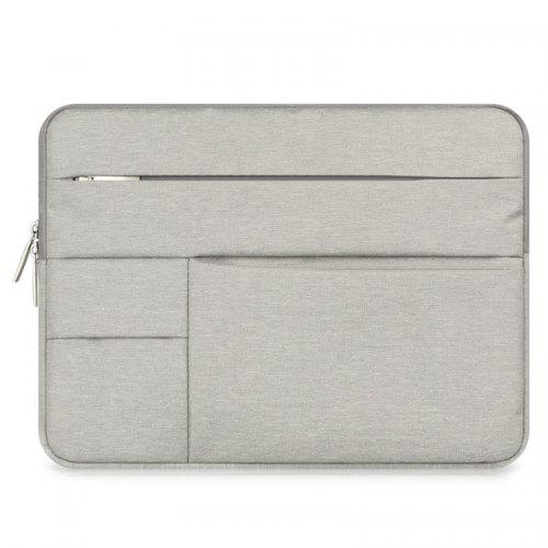 11.6 Inch Notebook Bag for Macbook Air